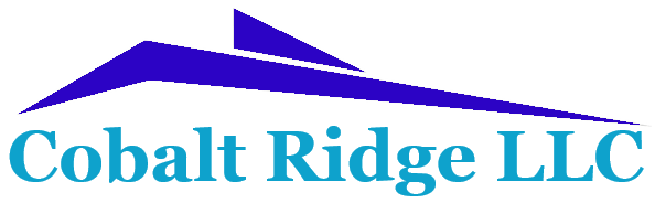 Cobalt Ridge LLC
